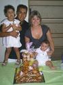 baptème de Kiara et Milann..... S4028414