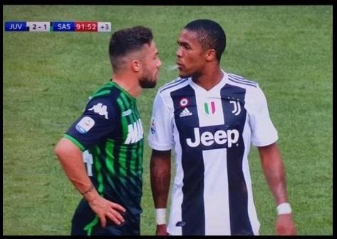 Juventus.... - Pagina 3 18224510
