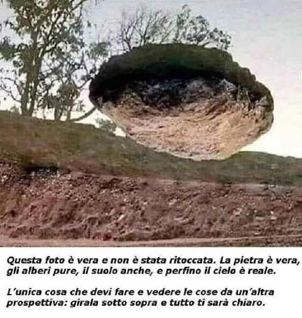 Illusione Ottica  ????? 5n10