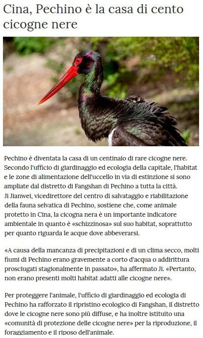 Notizie di animali....nel mondo - Pagina 3 Anima278