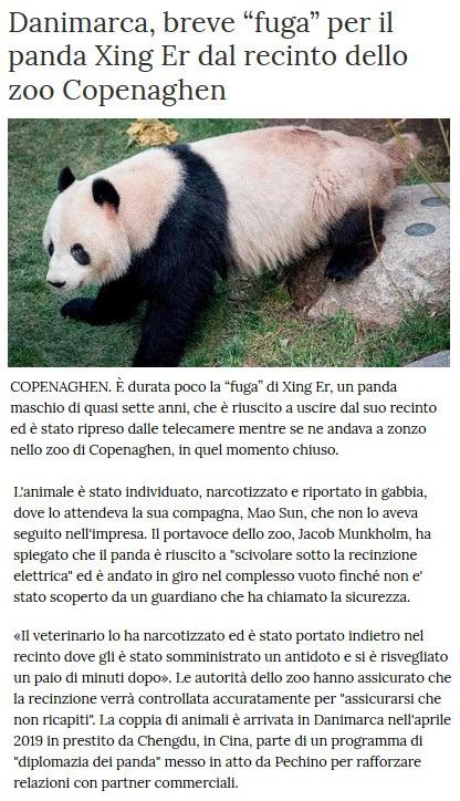 Notizie di animali....nel mondo - Pagina 3 Anima289