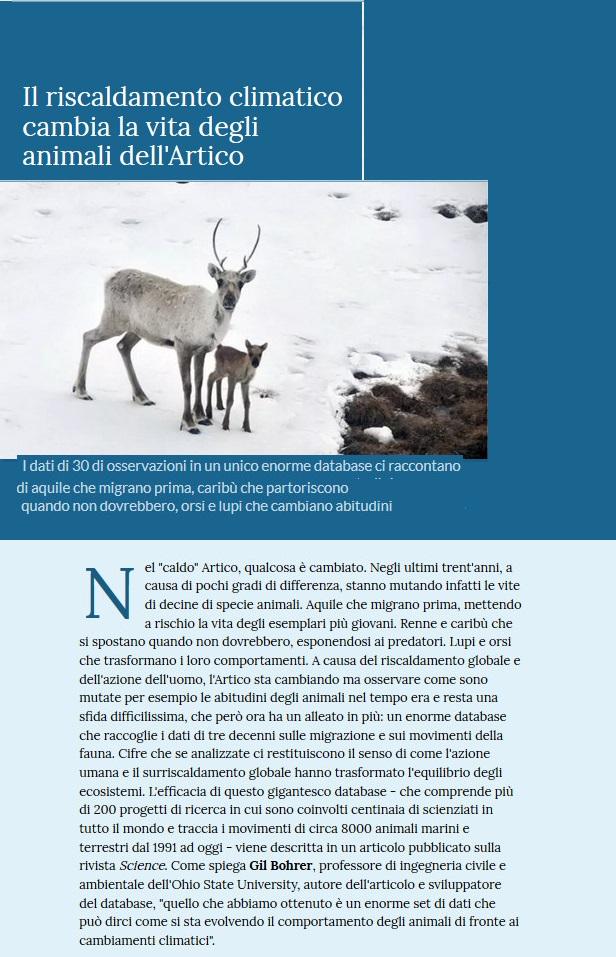Notizie di animali....nel mondo - Pagina 8 Anima293