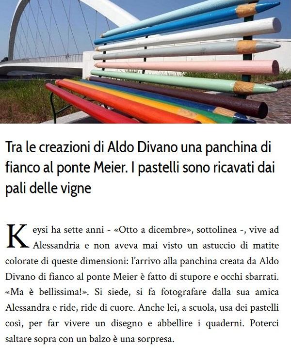Opere.....d'Arte????? - Pagina 9 Arte62