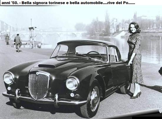 A U T O  celebri e non - Pagina 12 Auto12