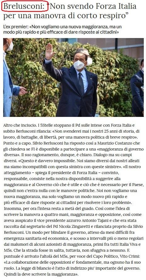 CACCIA...... all'errore - Pagina 5 Berli10