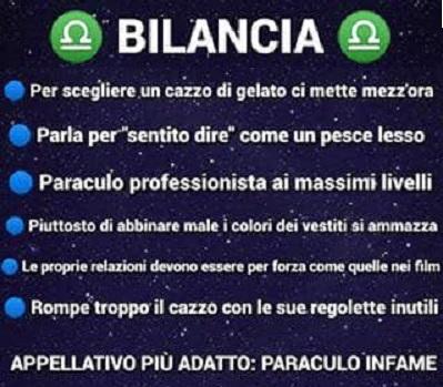OROSCOPO   Bilanc10
