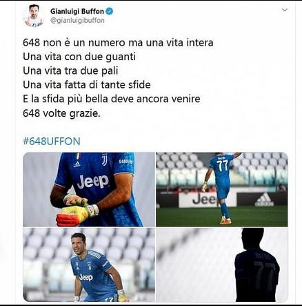 Juventus.... - Pagina 3 Buffon11