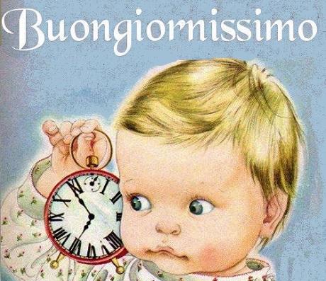 buongiorno - Pagina 5 Buongi39