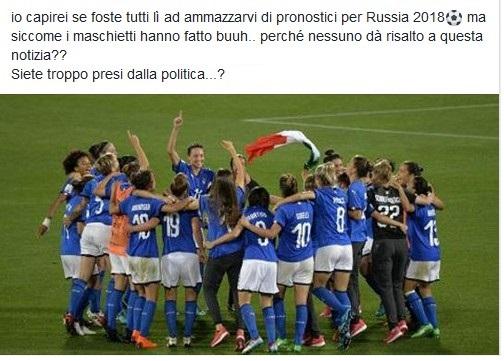 STRANEZZE .........del calcio Calcio10