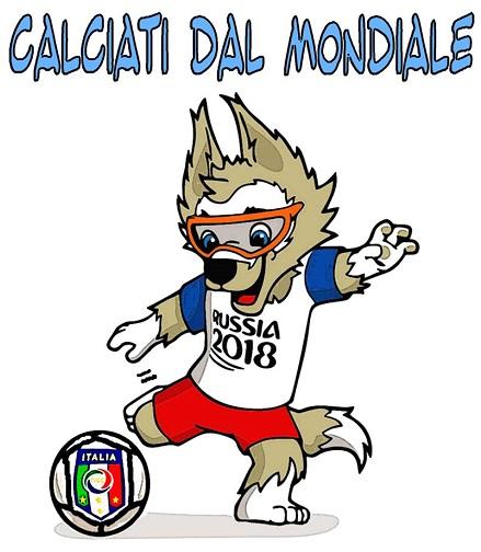 STRANEZZE .........del calcio Calcio11