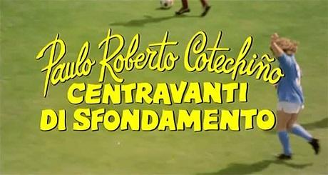 STRANEZZE .........del calcio Calcio12