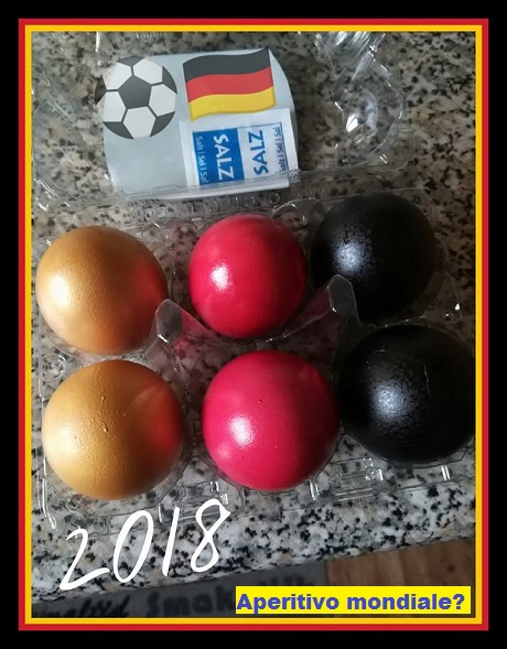 STRANEZZE .........del calcio Calcio14