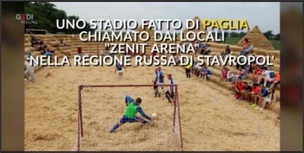 STRANEZZE .........del calcio Calcio16