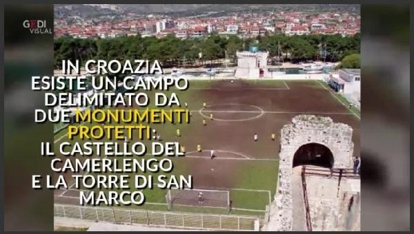 STRANEZZE .........del calcio Calcio18
