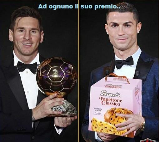 STRANEZZE .........del calcio Calcio20