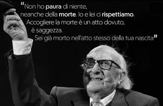 Addio ad Andrea Camilleri Camill11