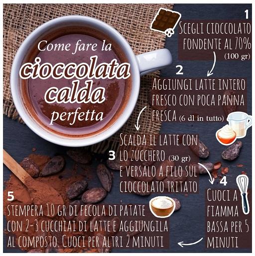 Salame al cioccolato Ciocco10