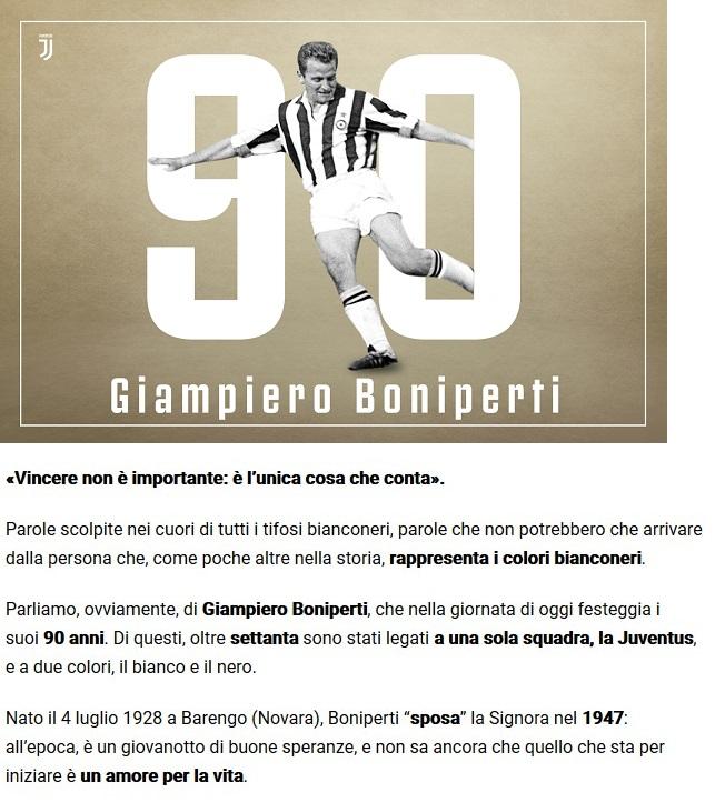 Juventus.... - Pagina 2 Comple10