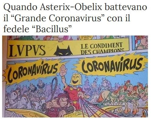 CORONA....VIRUS?? Corona17