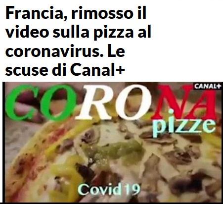 CORONA....VIRUS?? Corona20