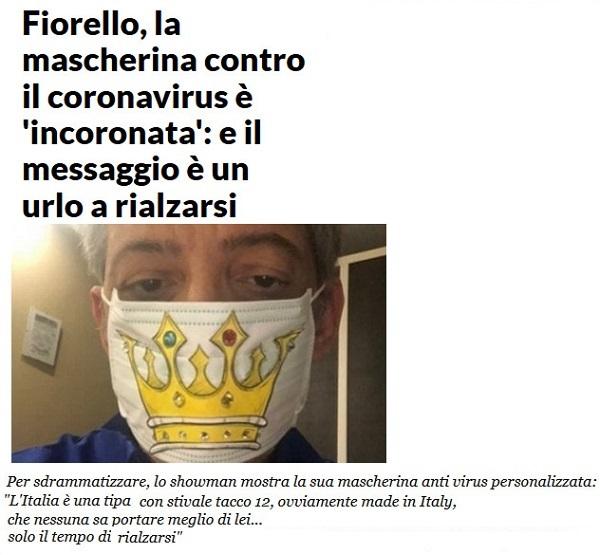 CORONA....VIRUS?? Corona27