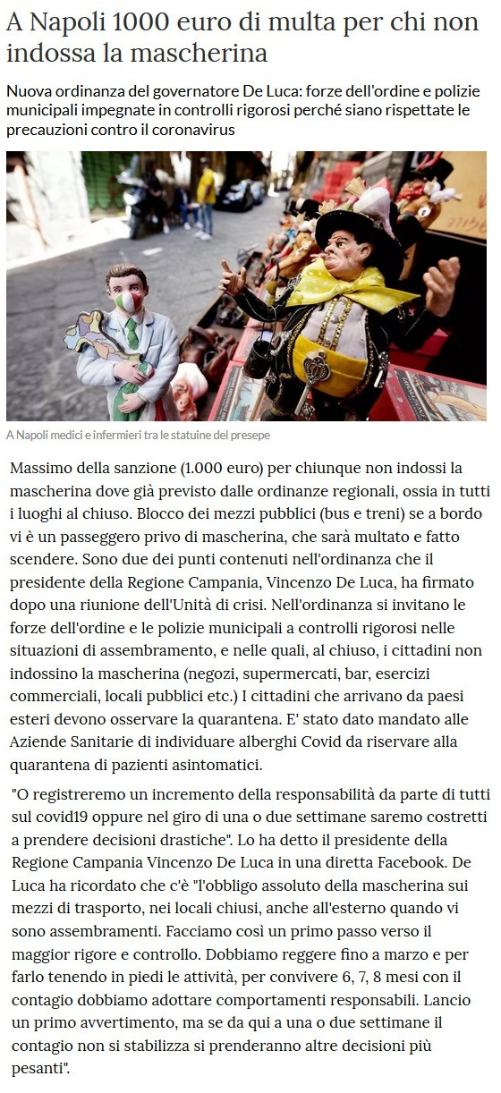 CORONA....VIRUS?? - Pagina 3 Corona58