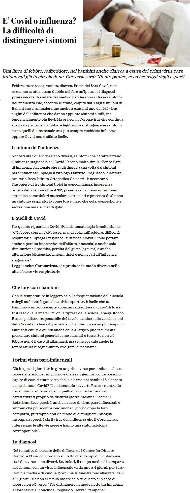 CORONA....VIRUS?? - Pagina 3 Corona71