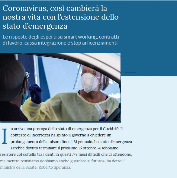 CORONA....VIRUS?? - Pagina 3 Corona72