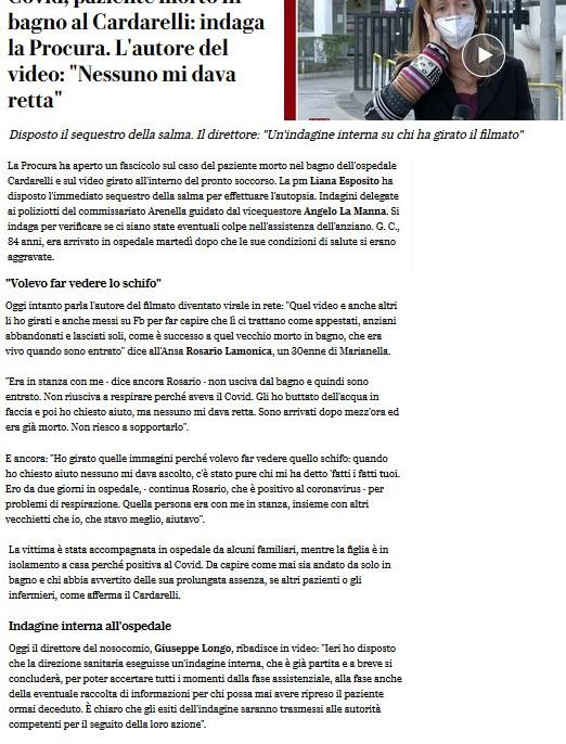 CORONA....VIRUS?? - Pagina 4 Corona93