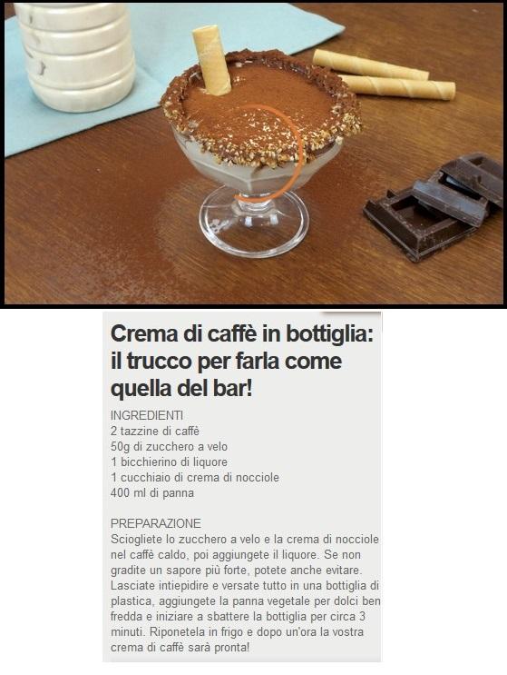 Divertirsi in cucina - Pagina 3 Crema_10
