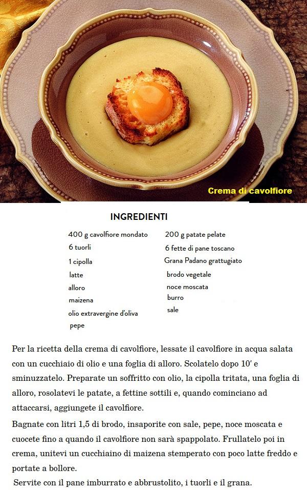 Zuppe e.........ri-zuppe Crema_15
