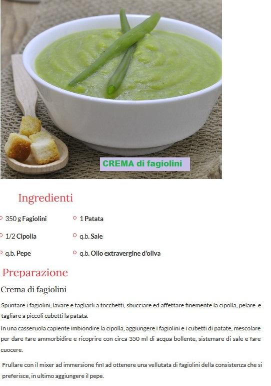 Zuppe e.........ri-zuppe Crema_18
