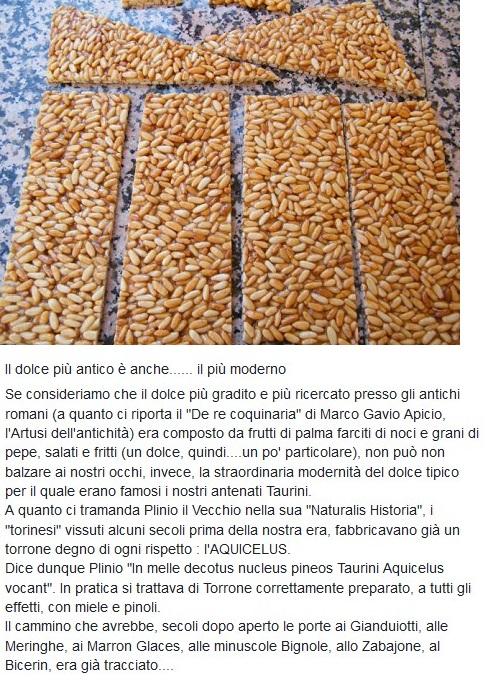 TORTE e.....torte Crocca10