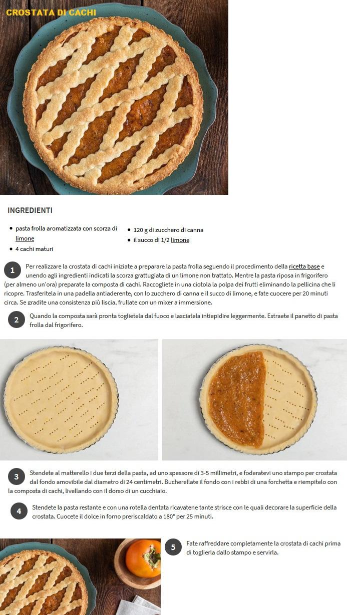 TORTE e.....torte - Pagina 2 Crosta11