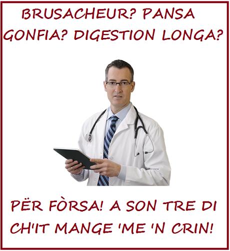Parliamo in dialetto ?????  - Pagina 3 Dialet12