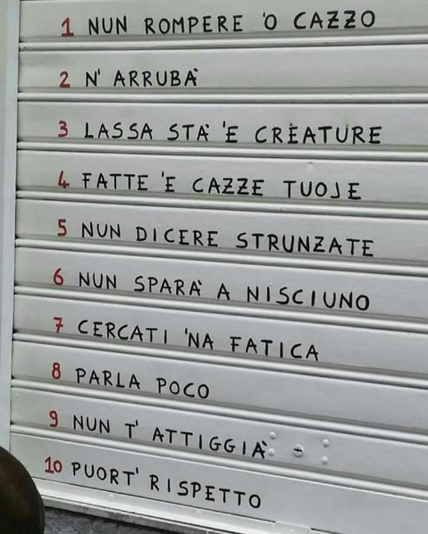 Parliamo in dialetto ?????  - Pagina 5 Dialet15