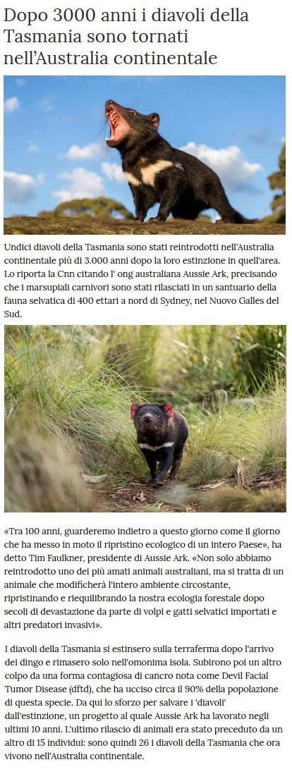 Notizie di animali....nel mondo - Pagina 7 Diavol10