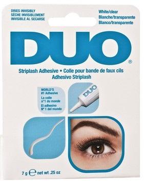Shopping List - Pagina 14 Duo_co10