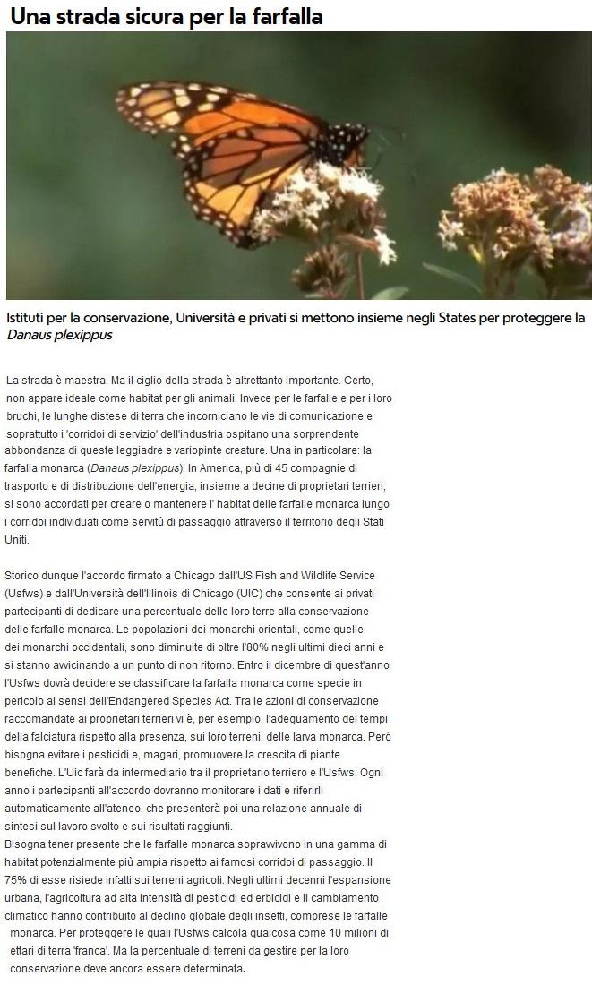 Notizie di animali....nel mondo - Pagina 4 Farfal12