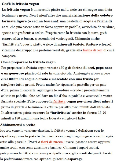 Divertirsi in cucina - Pagina 4 Farifr10
