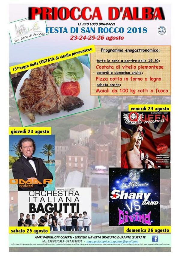 FESTIVITA'.........et similia - Pagina 2 Festiv16