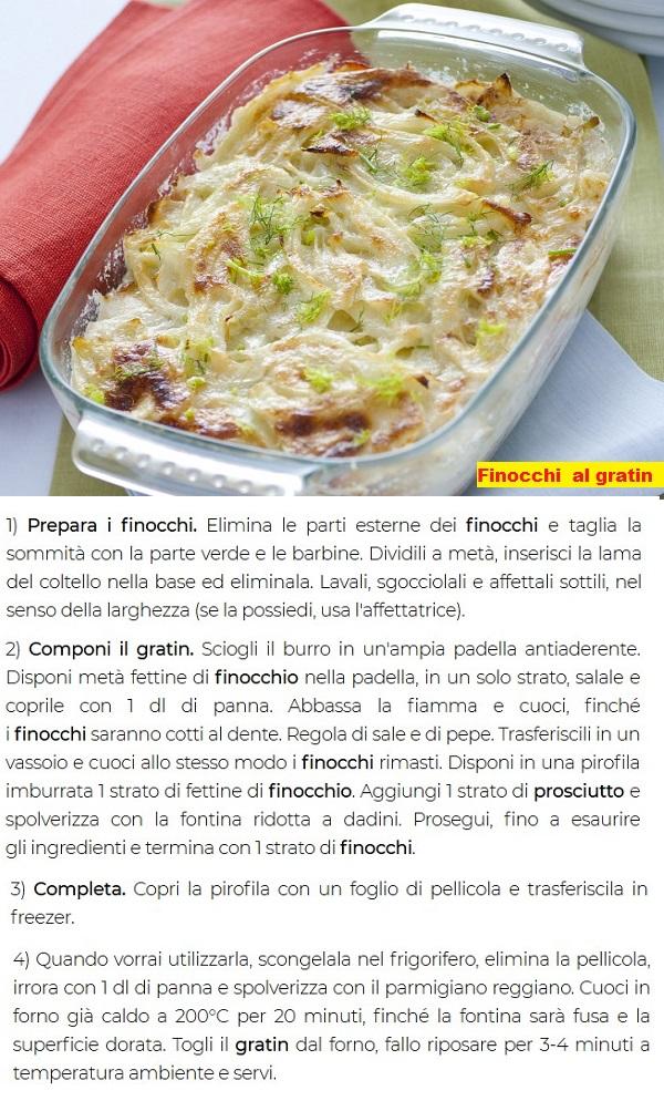Pietanze varie - Pagina 3 Finocc12