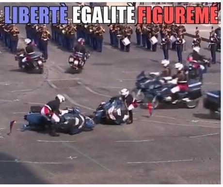 Stranezze  - Pagina 3 France10