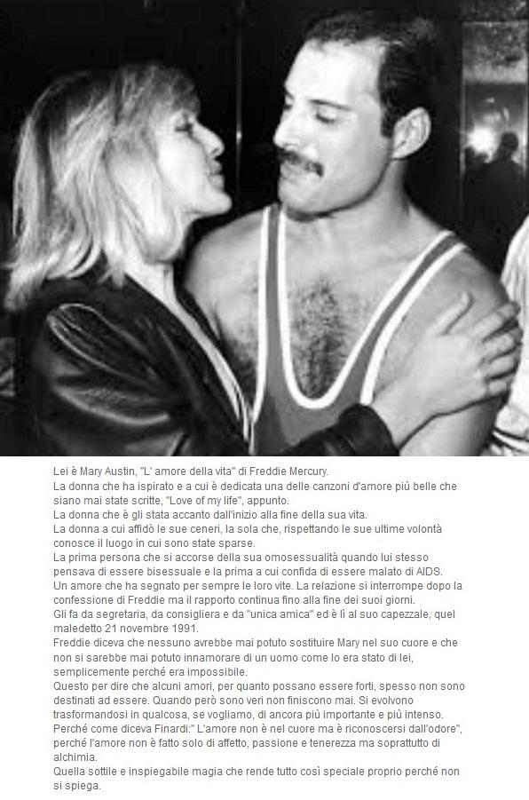 Freddie Mercury Freddy10