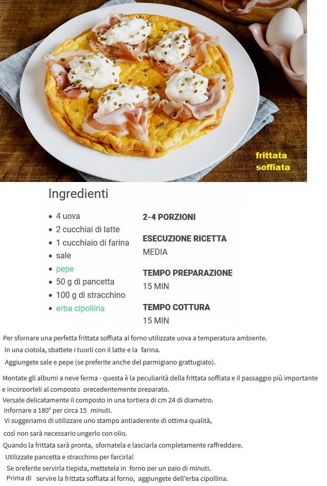 Uova e non solo uova.... Fritta11