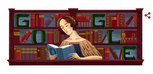 Google  II - Pagina 7 G10