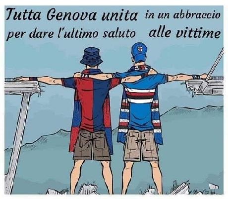 NOTIZIE IN TV.........e nel mondo. Genova10