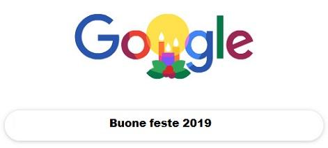 Google  II - Pagina 7 Goo12