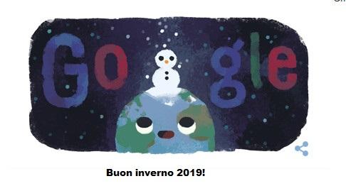 Google  II - Pagina 7 Google19