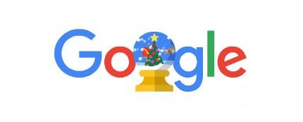 Google  II - Pagina 7 Google20